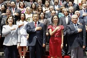 Humala-celebra-el-fallo-que-cambia-el-mapa-de-Perú-y-abre-una-nueva-etapa-con-Chile