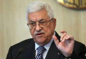 presidente-Autoridad-Palestina