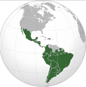 Ratificacion_de_convencion_americana_DD.HH.