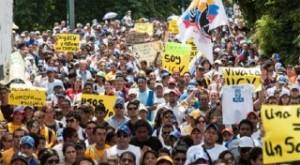 venezuela-marcha-estudiantes-320x176