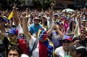 venezuela-protestas-16-marzo-2014-320x213