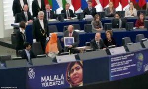 2850581_malala-recoge-el-prestigioso-premio-sa