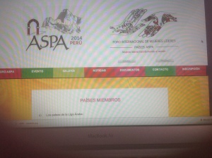 ASPA-UNASUR