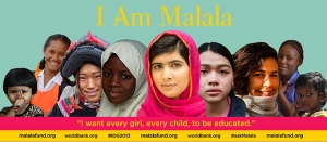 MALALA-BACKGROUND