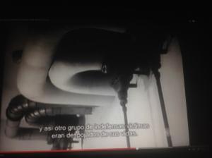 maquinas de gas