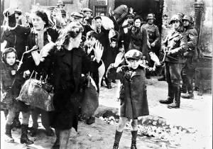 Rumbo-Arrestos-Treblinka-levantamiento-Varsovia_CLAIMA20130419_0110_14