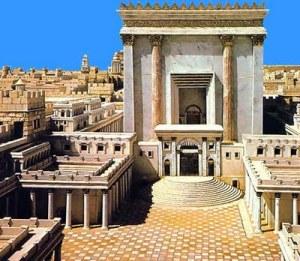 templo-jerusalen
