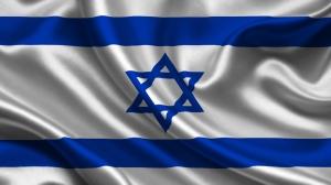 bandera-de-israel-en-grande