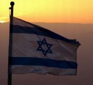 Israel-23_2013