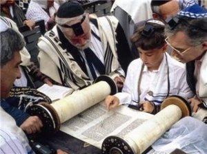 judios-israel