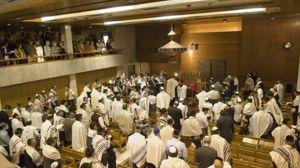 Sinagoga-principal-Madrid_TINIMA20131025_0609_5