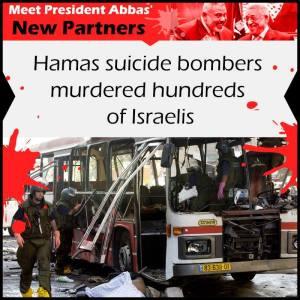 Hamas suicida