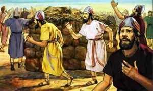 os-profetas-de-baal