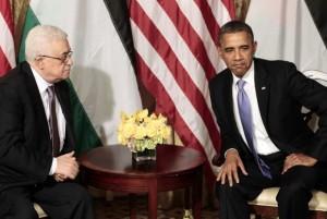palestina-eeuu-obama-580x389