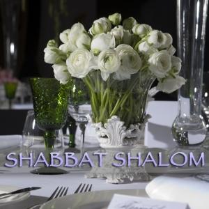 shabbat-shalom 2
