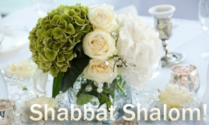 shabbat-shalom--f-110154