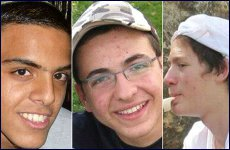 The-Kidnapping-of-Three-Israeli-Teens+230x150