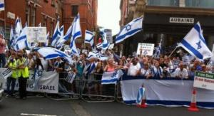 Israel+rally+(J!)