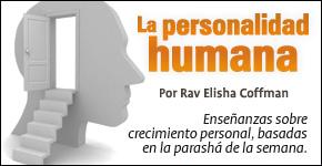 PersonalidadHumana290x150-SP