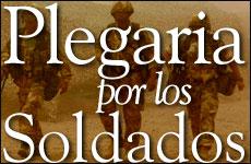 Plegaria_por_los_Soldados_(medium)_(spanish)