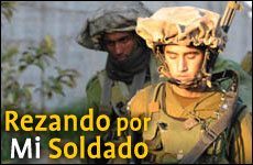 Rezando_Por_Mi_Soldado_(medium)_(spanish)