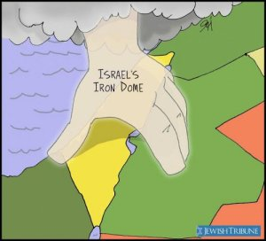 808Israels-real-Iron-Dome