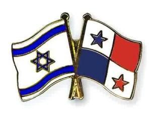 Israel- Panama