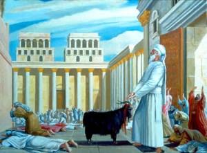 confession_goat