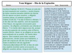 jl4-yom-kippur-dia-de-la-expiacin-1-638