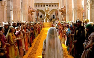 Queen-Hadassah-A-Courageous-Bride