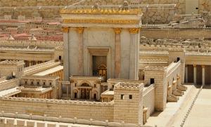 el-templo-el-zohar