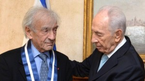 peres-wiesel-medal-e1385476031470-635x357