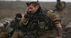 soldier-tefillin