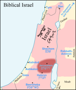 300px-early-historical-israel-dan-beersheba-judea-corrected1