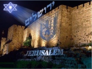 jerusalem-leon