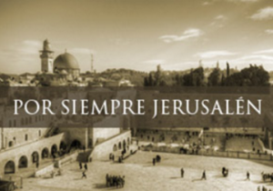 por-siempre-jerusalem