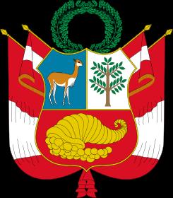 escudo_nacional_del_peru-svg-1